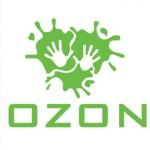 NVO OZON