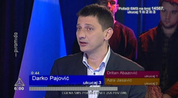Piramida-veliko-finale-sa-Darko-Pajovic-Tv-Vijesti