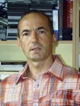 Misko Djukic