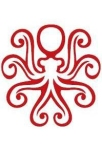 cak-logo-oktopus