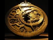 Zanimljivosti iz nauke Astrolab