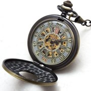 Zanimljivosti iz nauke Mehanic48dki-sat