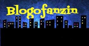 blogofanzin