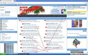 zzzcg.org 02.10.2012.