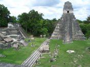 Tikal-Hram-Jaguara