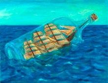 brod-u-boci