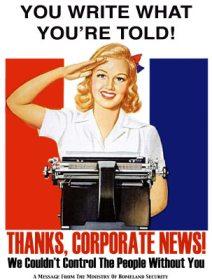 corporate+news