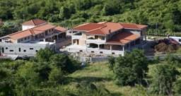 covic-vila