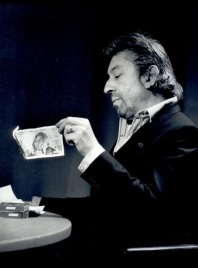 gainsbourg burn money