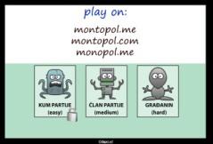 montopol