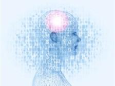 Mozak naginje po intuiciji?