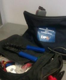 dps-clan
