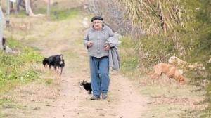 Jose-Mujica-1