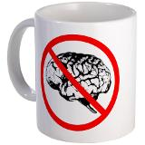 no_brain_small_mug