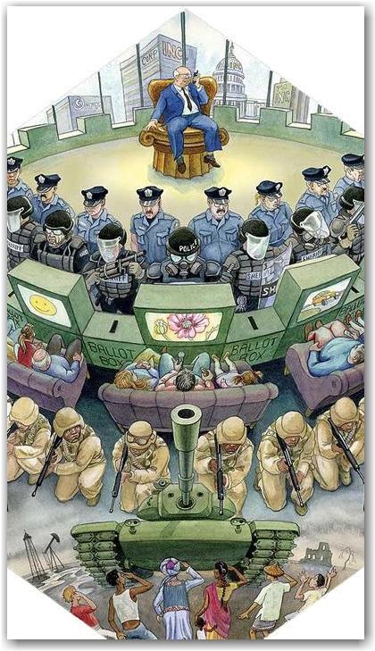 feodalisme-actuel