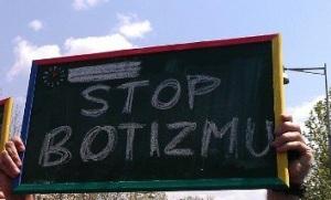 stopbotizmuprotest