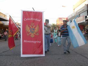 montenegroargentina