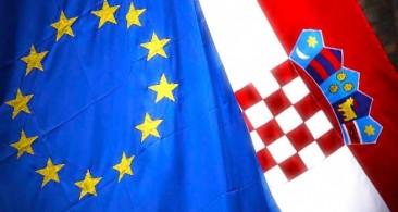 eu_hrvatska3