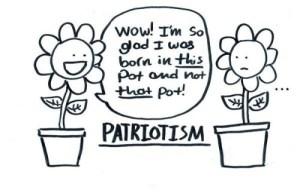patriotism_large