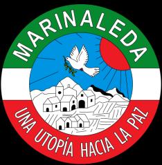 Símbolo_de_Marinaleda_(Sevilla).svg