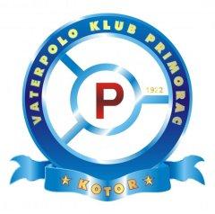 VK_Primorac