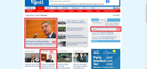 Ekonomija - Vijesti online(1)