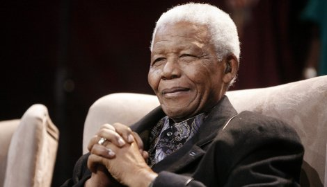 354949_nelson-mandela-02reutersfoto-mike-hutchings_f
