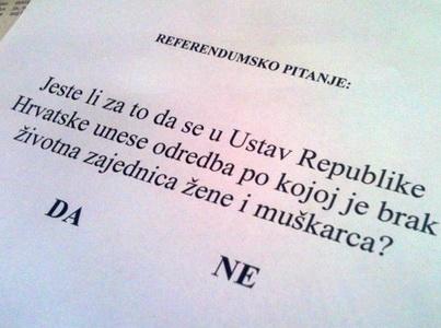 referendum-hrvatska-brak