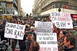 beograd-bosna-bih-protest-podrska-1392069155-443355