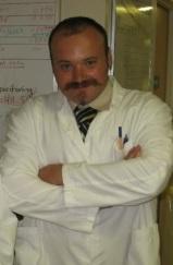 drGoran
