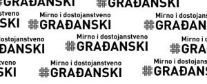 tumbgrad_gradjanski