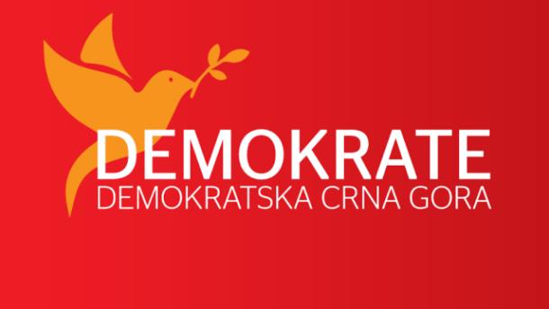 demokratska-crna-gora