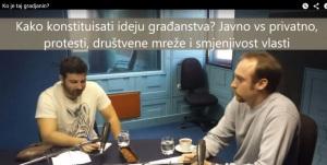 radio_stefan_djukic