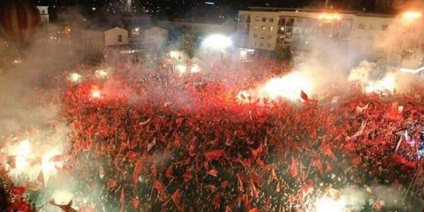 montenegro-celebrations