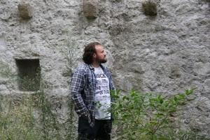 Goran_Jovanovic