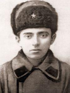 Gorodisskiy (1)