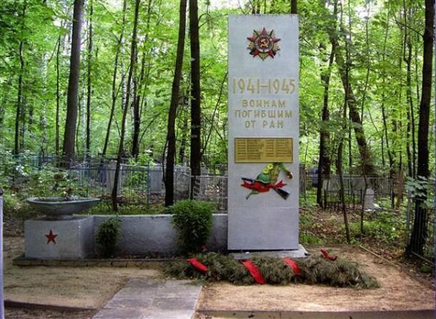gorodskoe-zelenodolsk-2-640x470