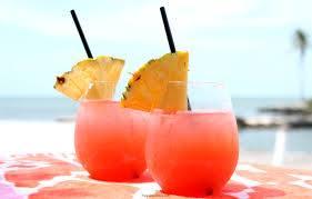 Na Licu Mjesta: Milov prijatelj popio punč rum